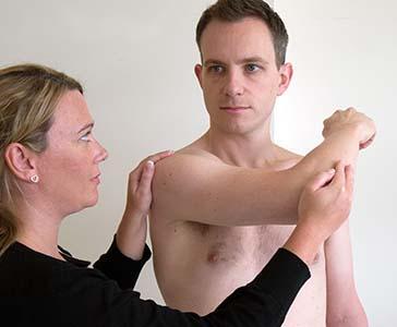 acromioclavicular-arthritis-7